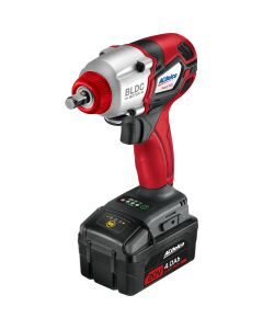 ACDelco Impact Wrench 20 V 3/8 IN Brushless