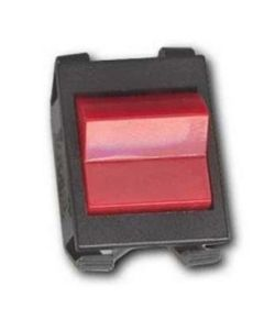 Battery Tester Switch Only for ASO6029
