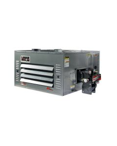 MX-150 Heater