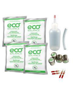 ECO Balance 6oz Do-It-Yourself Kit