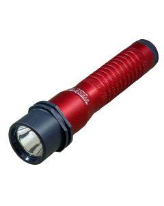 Strion LED - Light Only, Red