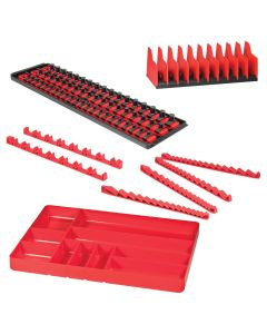 Tool Organizer Pro Pack