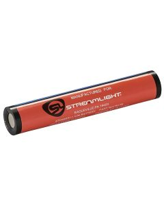Streamlight 2.0 Ah Lith-Ion Stinger Rechargeable Battery, 3.75V