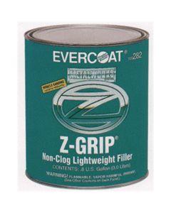 Z-Grip Non-Clog Lightweight Filler - Gallon