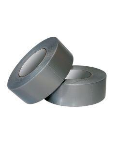 """2"""" x 60 Yards Multipurpose Gray Duct Tape"""
