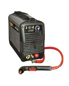 Buffalo Tools Pro-Series Plasma Cutter