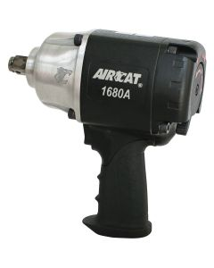 """3/4"""" Xtreme Duty Impact Wrench"""