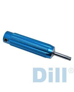 5565 65 in-lb. Torque Tool