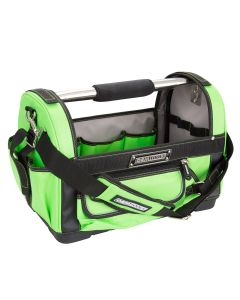 OEMTOOLS 24546 Tool Tote Bag