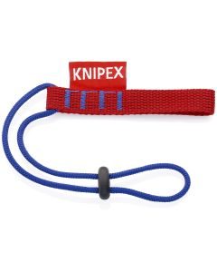 Knipex Tools Adapter Straps