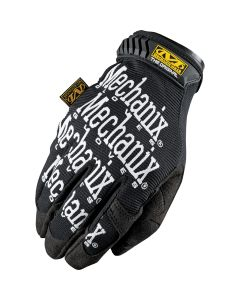 The Original Carbon Infused Black Gloves, X-Large (1-Pair)