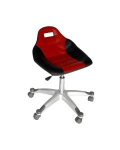 ProGear Office Chair
