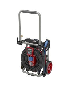 Briggs and Stratton PowerFlow+ Electric, 2000 PSI, 3.5 GPM