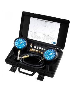 Transmission/Engine Oil Pressure Kit