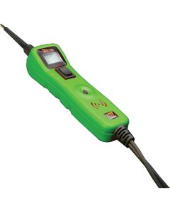 Power Probe TEK III Green Circuit Tester, Clamshell