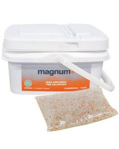 MAGNUM Fleet tub 6 bags (21oz / 596g)