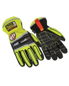 Extrication Gloves Barrier One S