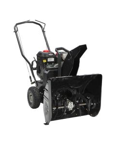"""Murray 8.0 TP 24"""" Electric Start Dual Stage Snow Thrower"""