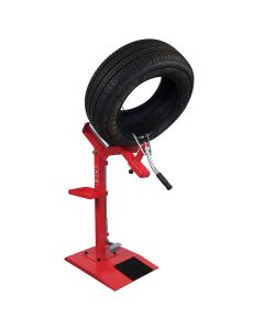 Manual Tire Spreader