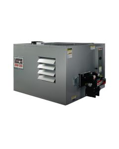 MXD-300 Ductable Heater