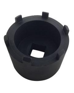 Mercedes Ball Joint Socket - 6 Lug