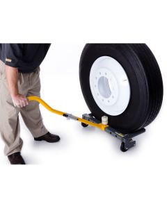 Wheel Dolly w/ Oliner