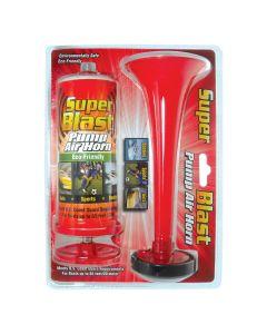 Super Blast Pump Air Horn