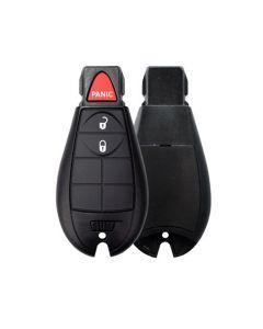 Dodge RAM 2013-2018 3-Button Fobik