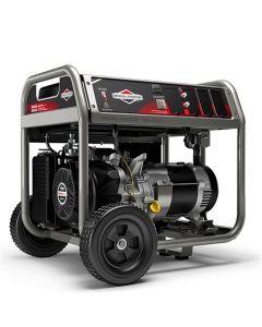 Portable Generator 5000W