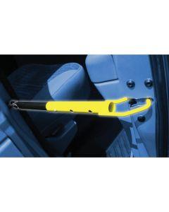 Door Prop Stick