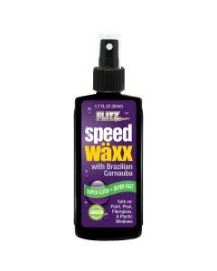 Speed Wax 1.7 oz