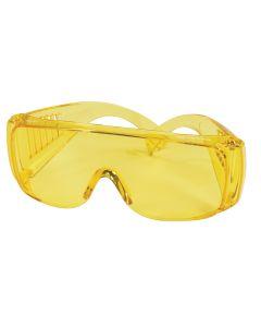 UV Enhancing Glasses Econo-Lite
