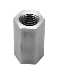 Nut for AMM3101 and 4101 Arbors