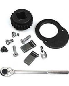 KIT REP FOR RATCHET 5649A