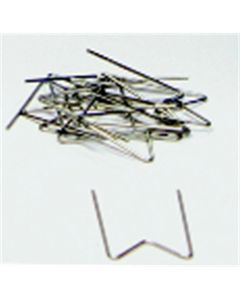 M Stake for Use with MS1 - Bag of 50