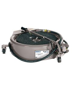 15 gallon Fluid Handler - Antifreeze