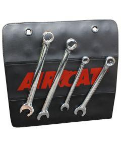 AIRCAT Magnetic Mat