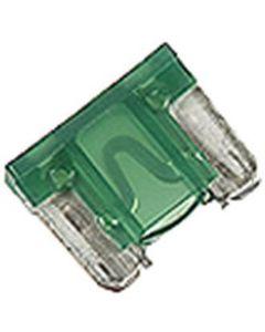 Low Profile Mini Fuse