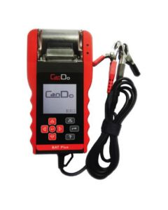 CanDo International BATPlus Battery Tester