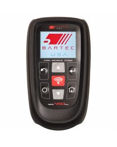Tech450PRO TPMS tool with color screen