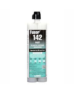 Fusor 142 Plastic Repair (Case of 6)