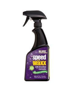 Speed Wax 16 oz - Case of 6