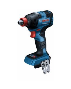 18V Brushless Socket Ready Impact Driver, Connected Ready Bare Tool