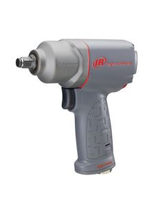 "1/2"" Drive Impactool with Quiet Technology"