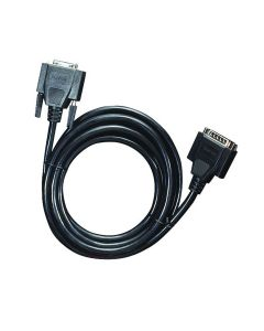 Replacement 6 Extension Cable for use with CP9690