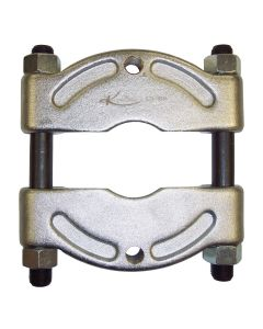 """Reversible Puller and Bearing Separator (for Sizes 1"""" to 4-1/4"""")"""