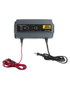 Battery Charger Extender, 6/8/12/16V, 5A