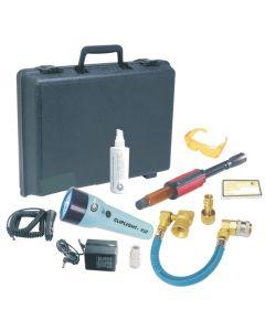 UV Master Leak Detection Kit (450DC /50 App)