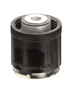 Adapter for Ford Escape