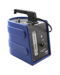 Advanced Design Diagnostic Smoke Leak Detection System